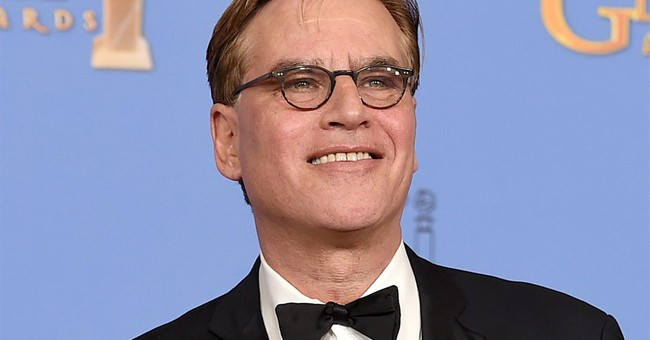 A live telecast of Sorkin's 'A Few Good Men' set for NBC